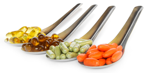 vitamins-and-minerals-for-skin