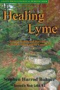 Healing Lyme