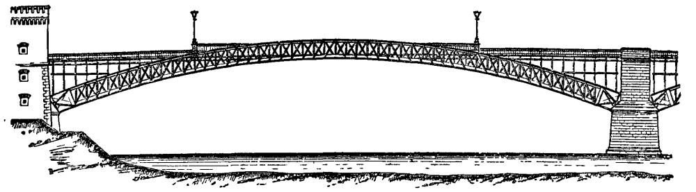 bridges_28